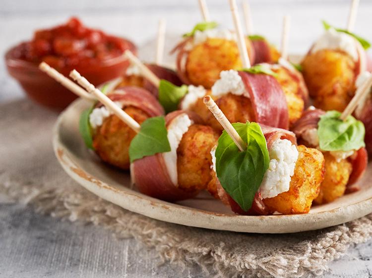 Sweet Potato Fries - Sea Salt   Alexia Foods   Alexia