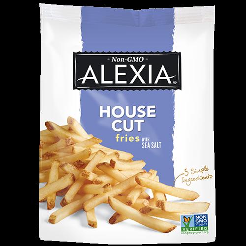 Alexia Foods Australia